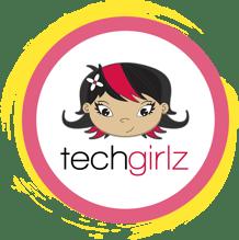 techgirlz-logo-1