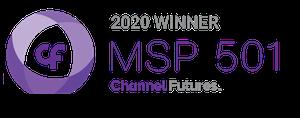 2020-MSP-501-Winner-Aug-06-2020-09-11-07-05-AM