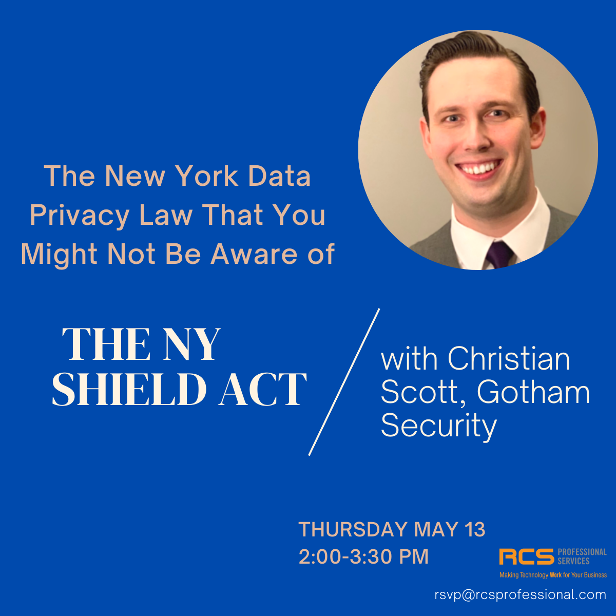 NYC Shield Act webinar flyer - 05 13 2021-1