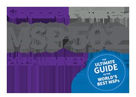 MSP501 Winner