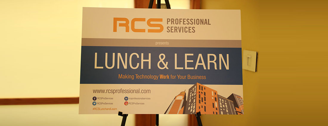 rcs-event-1