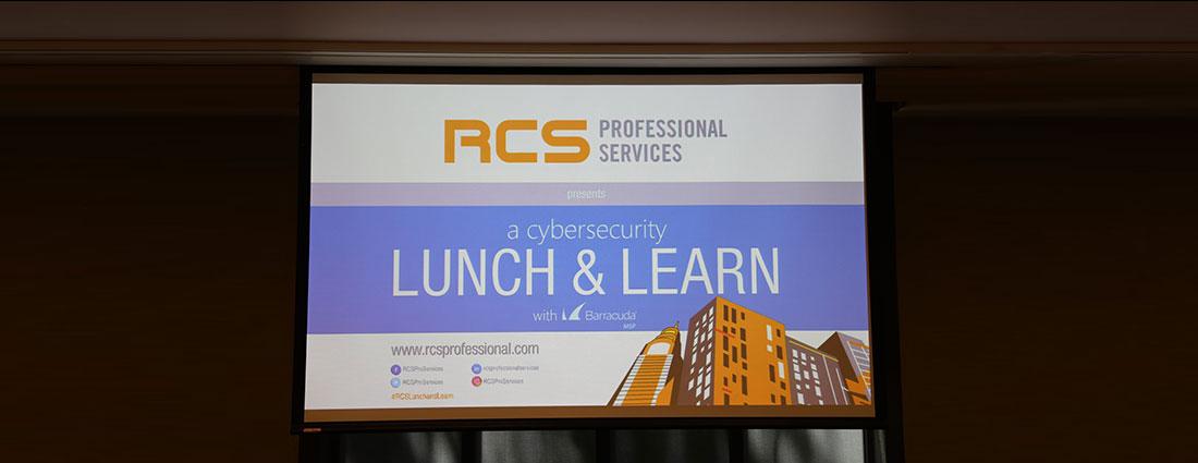 rcs-event-11