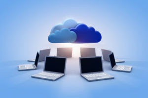 You cannot afford to offboard employees without a cloud backup solution